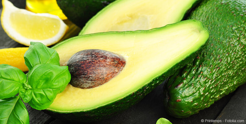 superfoods avocado zasmakujradosci.pl
